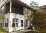 Foreclosed Home in Greenville 27858 MULBERRY LN - Property ID: 3937216454