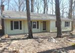 Foreclosed Home in Climax 27233 MARY ROBBINSON RD - Property ID: 3937228728