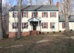 Foreclosed Home in Richmond 23236 LOCH BANIF RD - Property ID: 3937302295