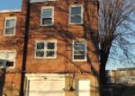 Foreclosed Home in Darby 19023 S 2ND ST - Property ID: 3937369752