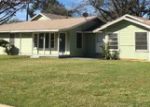 Foreclosed Home in Fort Worth 76119 BRATCHER ST - Property ID: 3937402145
