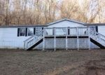 Foreclosed Home in Kingsport 37660 RANDICH DR - Property ID: 3937412220