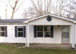 Foreclosed Home in Nashville 37216 HUTSON AVE - Property ID: 3937426686