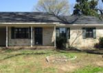 Foreclosed Home in Memphis 38109 BONNELL AVE - Property ID: 3937439383