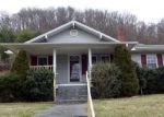 Foreclosed Home in Elizabethton 37643 SCHOOL HOUSE RD - Property ID: 3937452523