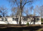 Foreclosed Home in Troup 75789 COUNTY ROAD 2151 - Property ID: 3937476614