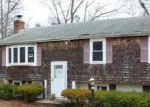 Foreclosed Home in Plymouth 02360 PALMER RD - Property ID: 3937511655