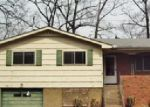 Foreclosed Home in Hixson 37343 CLOVERDALE DR - Property ID: 3937527412