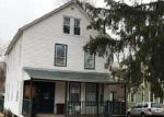 Foreclosed Home in Athol 1331 LAUREL ST - Property ID: 3937570335