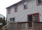 Foreclosed Home in Gardner 1440 OLDE COLONIAL DR - Property ID: 3937577792