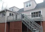 Foreclosed Home in Worcester 01602 MEADOW LN - Property ID: 3937614126