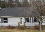 Foreclosed Home in Cummington 1026 BUSH RD - Property ID: 3937628141