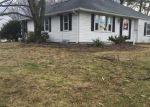Foreclosed Home in Wilbraham 1095 DELMOR AVE - Property ID: 3937643931