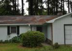 Foreclosed Home in Myrtle Beach 29577 WHALER HARBOUR - Property ID: 3937651807