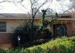 Foreclosed Home in Columbia 29204 PRUITT DR - Property ID: 3937670187