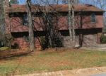 Foreclosed Home in Lawrenceville 30046 CANTERBURY LN - Property ID: 3937743333
