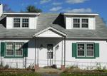 Foreclosed Home in Thurmont 21788 SMITH RD - Property ID: 3937968454