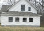 Foreclosed Home in Ravenna 49451 TRUMAN RD - Property ID: 3938217671