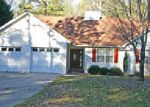 Foreclosed Home in Villa Rica 30180 WAYFARER DR - Property ID: 3938320141