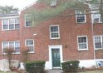 Foreclosed Home in Hartsdale 10530 FIELDSTONE DR - Property ID: 3938483965