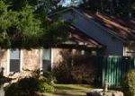 Foreclosed Home in Toccoa 30577 ESTATOHE CIR - Property ID: 3938532114