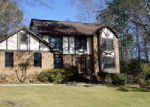 Foreclosed Home in Lithonia 30038 FOX HOUND RUN - Property ID: 3938976675
