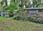 Foreclosed Home in Atlanta 30340 WHEELER DR - Property ID: 3939000319