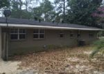 Foreclosed Home in Mobile 36608 MATTERHORN ST - Property ID: 3939101943