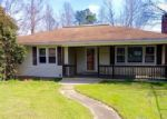 Foreclosed Home in Adamsville 35005 WOODRUFF MILL RD - Property ID: 3939106309