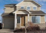 Foreclosed Home in Colorado Springs 80923 ROCKVILLE DR - Property ID: 3939145285