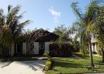 Foreclosed Home in Boynton Beach 33435 SE 1ST CIR - Property ID: 3939167180