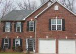 Foreclosed Home in Lithonia 30038 FAIRINGTON FARMS LN - Property ID: 3939200475
