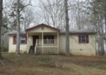 Foreclosed Home in Villa Rica 30180 CONNER DR - Property ID: 3939210553