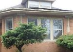 Foreclosed Home in Chicago 60643 S HALE AVE - Property ID: 3939217112