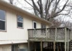Foreclosed Home in Champaign 61821 WESTFIELD DR - Property ID: 3939231123