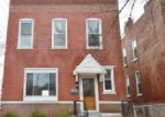 Foreclosed Home in Saint Louis 63118 HUMPHREY ST - Property ID: 3939317861