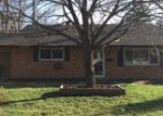 Foreclosed Home in Dayton 45440 SANTA ROSA DR - Property ID: 3939371279