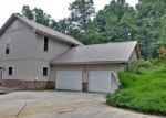 Foreclosed Home in Demorest 30535 SLEEPY RIVER DR - Property ID: 3939384426