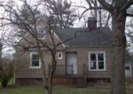 Foreclosed Home in Massillon 44646 LOCKE AVE SW - Property ID: 3939387489