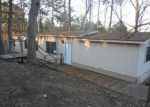 Foreclosed Home in Kansas 74347 GOOSEBERRY TRL - Property ID: 3939395823
