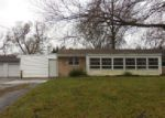 Foreclosed Home in York 17406 LOCUST POINT RD - Property ID: 3939402833