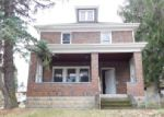 Foreclosed Home in Pittsburgh 15220 CRUCIBLE ST - Property ID: 3939418144