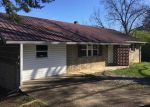 Foreclosed Home in Pigeon Forge 37863 MOUNTAIN VIEW ST - Property ID: 3939451434