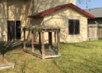Foreclosed Home in Corpus Christi 78410 HEARN RD - Property ID: 3939483408