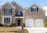 Foreclosed Home in Marietta 30066 CHERRY TREE LN - Property ID: 3939490862