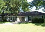 Foreclosed Home in Jesup 31545 GA HIGHWAY 203 - Property ID: 3940049712