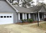 Foreclosed Home in Snellville 30039 WYNSHIP LN - Property ID: 3940159194