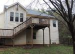 Foreclosed Home in Douglasville 30135 REID RD - Property ID: 3940239797