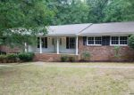Foreclosed Home in Lawrenceville 30043 CORONADA TRL - Property ID: 3940250293