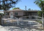 Foreclosed Home in Stanton 90680 FLOWER AVE - Property ID: 3940459660